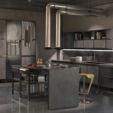 Cucina-copia-1024x553