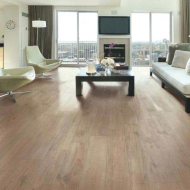 Gres-Effetto-legno-18x120
