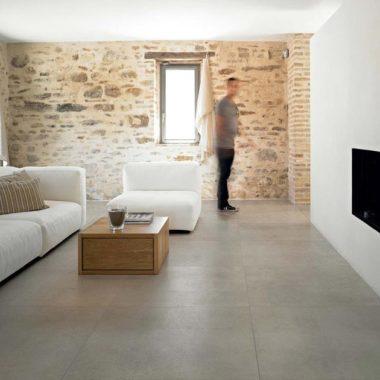 b_industrial-florim-ceramiche-315470-relbb200908