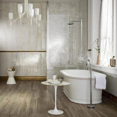 mosaico-su-rete-rivestimento-evolutionmarble-di-marazzi-325x325-per-bagno