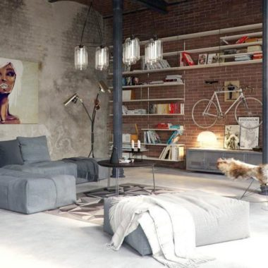 pavimento-in-stile-industriale-industrial-style-800x533