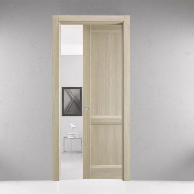 porte-basic-sydney-porta-a-scomparsa-102p-larice_Nit_13600