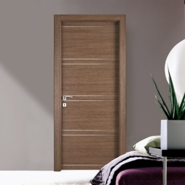 porte-basic-sydney-porta-battente-111all8-rovere_Nit_13525