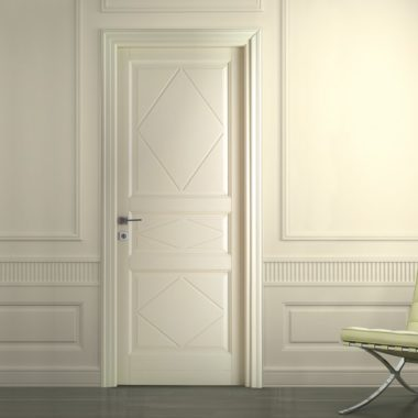 porte-classiche-rodi-porta-battente-serie-3p-electa-avorio_Nit_15323