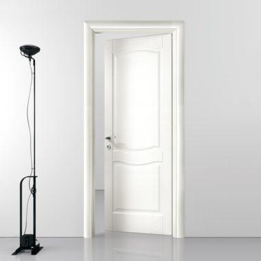 porte-classiche-venezia-porta-battente-lp15-bianco_Nit_13988