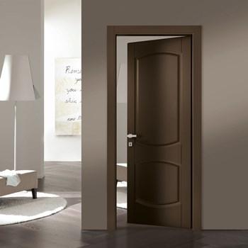 porte-classiche-venezia-porta-battente-lp19-ral_Sit_13880
