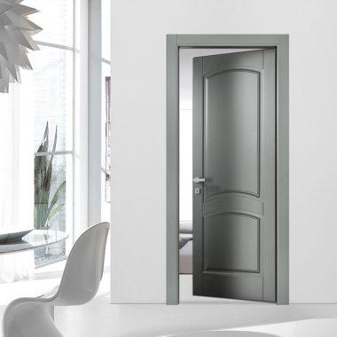 porte-classiche-venezia-porta-battente-lp20-peltro_Nit_14123