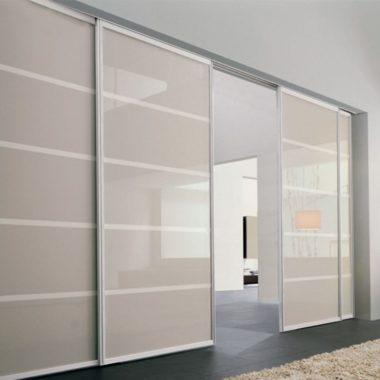 porte-e-pareti-vetro-alluminio-porte-alluminio-bikoncept-porta-plana-free-minimal-vetro-sabbia_Nit_17806