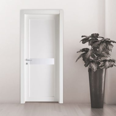 porte-moderne-baltimora-new-2023-battente-bianco_Nit_12661