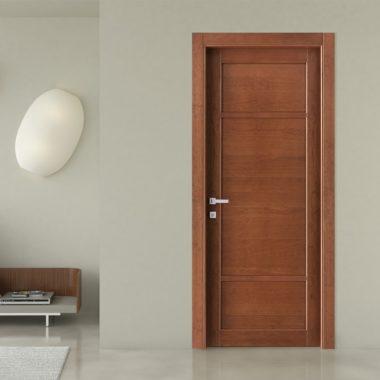 porte-moderne-baltimora-new-porta-battente-2031p-ciliegio-classic_Nit_12757