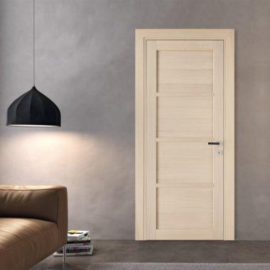 porte-moderne-baltimora-new-porta-battente-2032p-rovere-sbiancato_Nit_12781