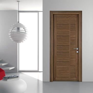 porte-moderne-baltimora-new-porta-battente-2043-rovere-noce_Nit_12903