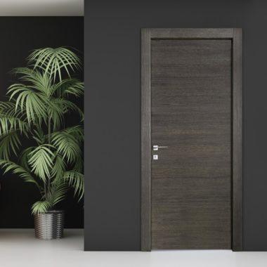 porte-moderne-fashion-porta-battente-doga-hori-rovere-grey_Nit_15399